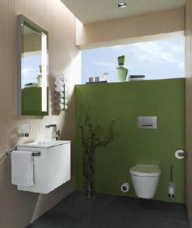 coin-toilettes.jpg (15076 octets)